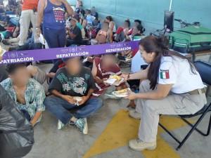 202020 Comunicado No. 010_ INM Rescate de migrantes (2)