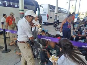 202020 Comunicado No. 010_ INM Rescate de migrantes (3)