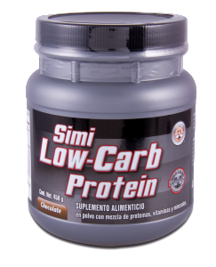 2152-SIMI-LOW-CARB-PROTEIN-CH-450 (1)