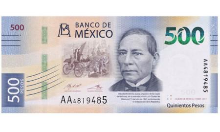 500anv