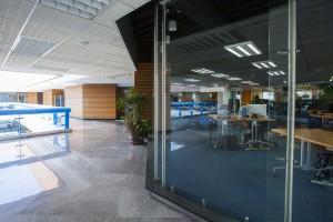 CENTRO DE INVESTIGACIÓN EN COMPUTACIÓN (2)
