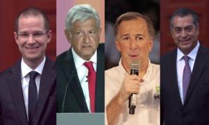 Candidatos-presi