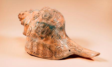 Caracol-esculpido.-Proyecto-Tlalocan,-Teotihuacan