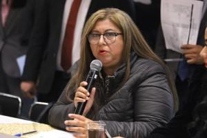 Dip. Juana Carrillo Luna_210120