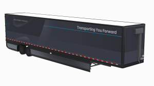 Hyundai Translead Nitro ThermoTech Concept 03