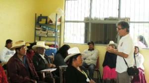 IMPLEMENTA IPN PLAN DE RESCATE PARA COMUNIDADES OTOMÍES (1)