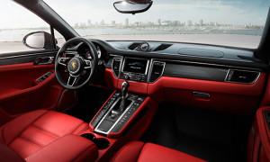 Interiores_Macan_Turbo