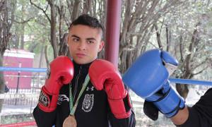 Josué-Barrera-Martínez-de-la-UPIICSA