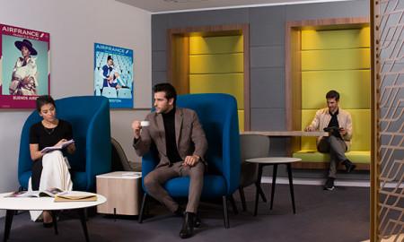 Le-Petit-Salon_lounge-Business