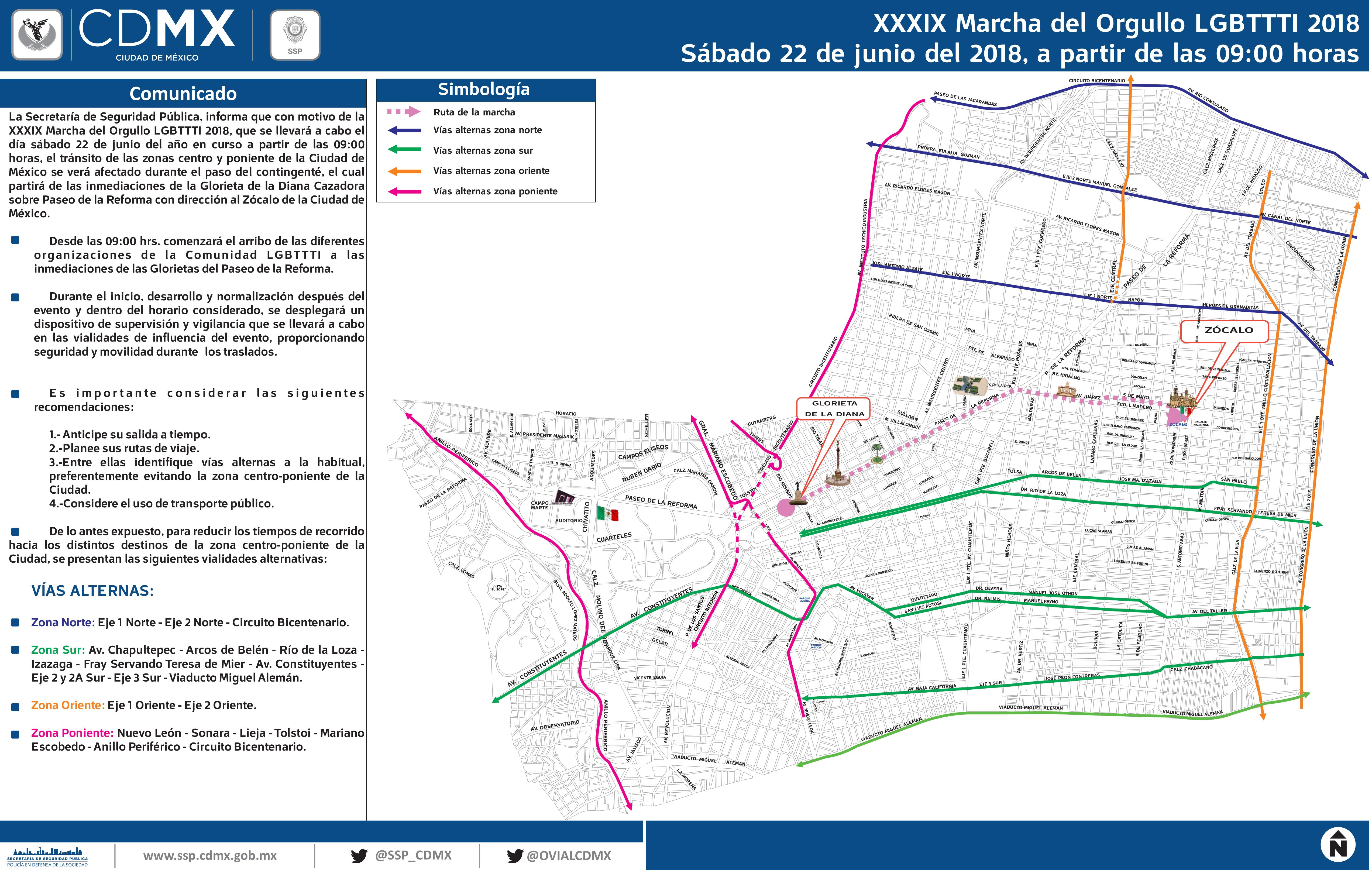 Mapa-(1)
