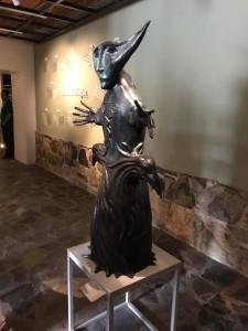 Museo Carrington2