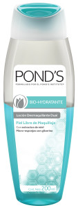 PONDS_LOC_BIO-HYDRATANTE_200ML