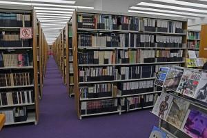 Reapertura_de_la_Biblioteca_de_las_Artes_CENART_FSM_1030b