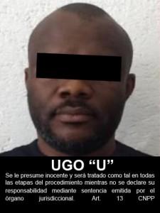 UGO U (1)