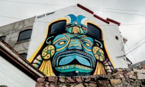 Zacatecas-1