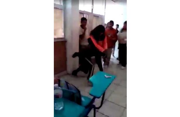 abusiva