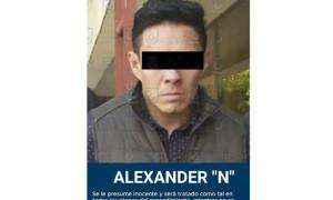 alexandern