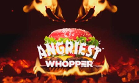 angriest-whopper