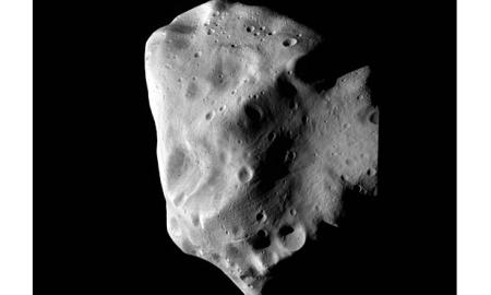 asteroideft3
