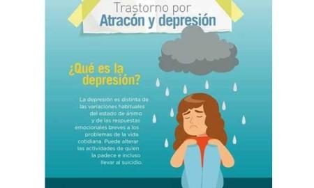 atracon