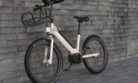 bicicunam3