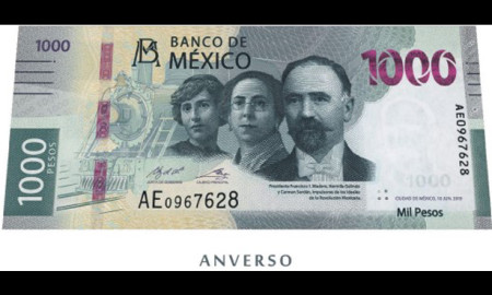 billetemilpesos