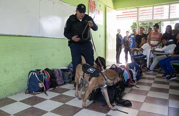 binomio-canino