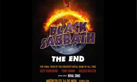 black-sabbat