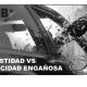 blindaje2