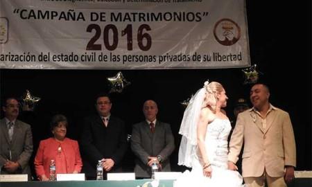 bodas-penal