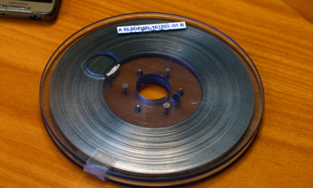 cablesuperconductor