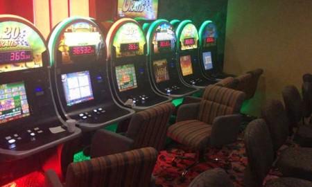 casinocamp