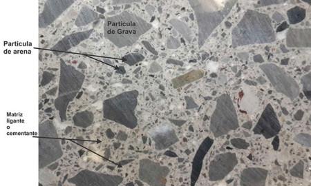 cemento-ecologico