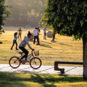 ciclismujunam