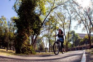 ciclisunam5