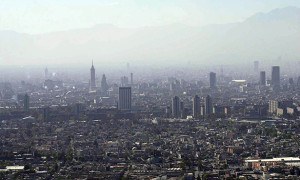 ciudad-contaminada