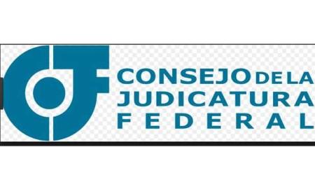 cjf-logo