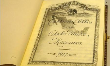 constitucion-