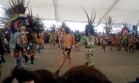 danzantestlaxcala