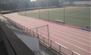 deportivoedomex