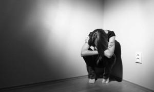 depresionunam