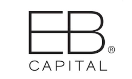 ebcapital
