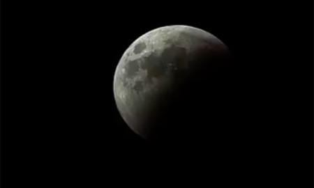 eclipse-de-lunaeclipse-de-luna