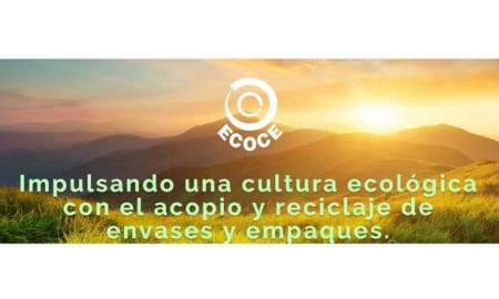 ecoce2