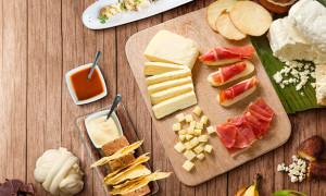 el-queso