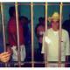 encarcelado