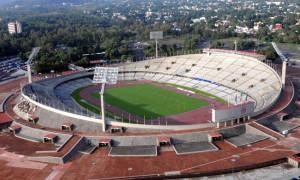 estadioolimpicocu