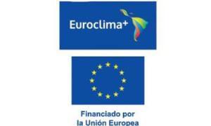 euroclimaue