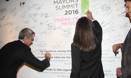 firma-muro