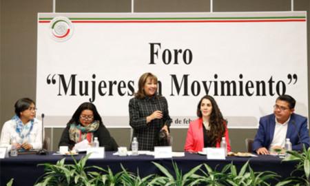 foro_mujeres